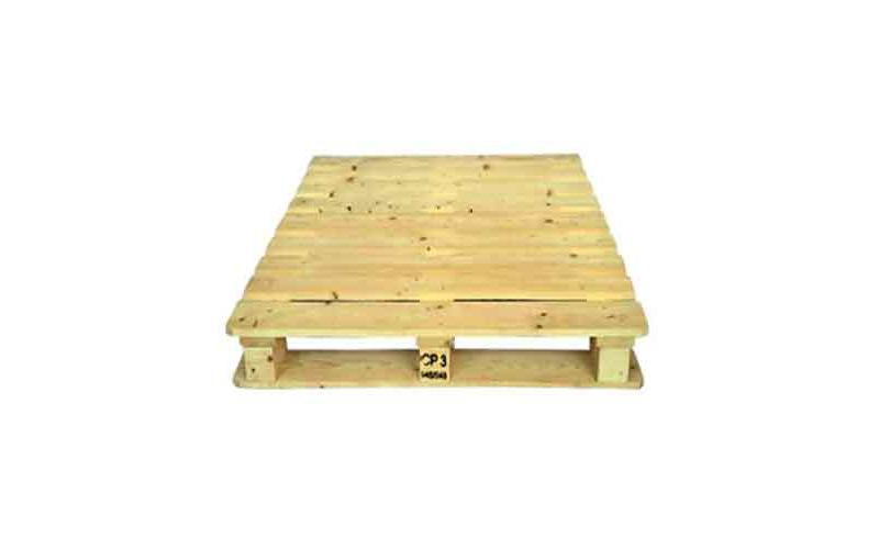bancale_legno_cop
