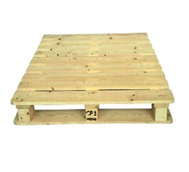 bancali_in_legno