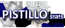 Logo Pistillo